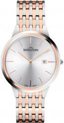 Мужские часы Bergstern B007G043