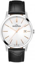 Мужские часы Bergstern B008G057