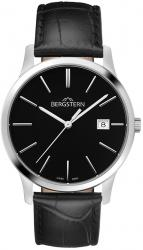 Мужские часы Bergstern B008G058
