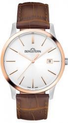 Мужские часы Bergstern B008G061