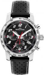 Мужские часы Bergstern B020G102