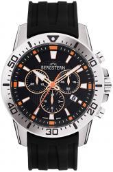 Мужские часы Bergstern B022G111