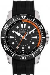 Мужские часы Bergstern B023G113