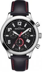 Мужские часы Bergstern B028G143