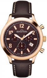 Мужские часы Bergstern B028G144