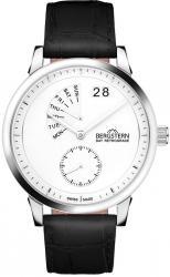 Мужские часы Bergstern B040G194