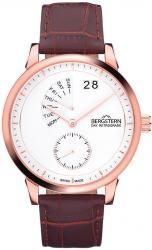 Мужские часы Bergstern B040G195
