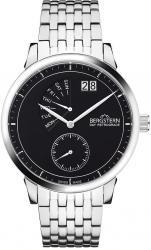 Мужские часы Bergstern B040G196