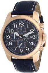 Мужские часы Beverly Hills Polo Club BH107-08-GS