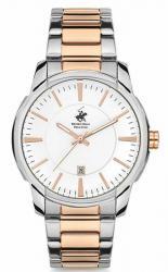 Мужские часы Beverly Hills Polo Club BH453-03