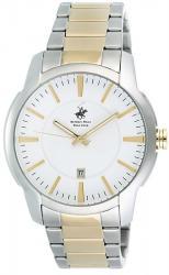 Мужские часы Beverly Hills Polo Club BH453-04