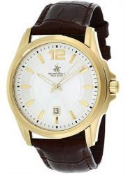 Мужские часы Beverly Hills Polo Club BH524-05