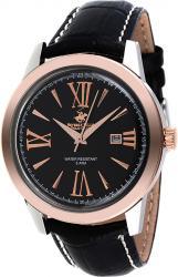 Мужские часы Beverly Hills Polo Club BH6035-13