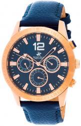 Мужские часы Beverly Hills Polo Club BH9202-04