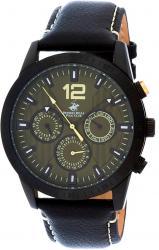 Мужские часы Beverly Hills Polo Club BH9202-05