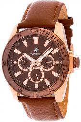 Мужские часы Beverly Hills Polo Club BH9203-02