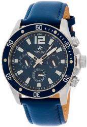 Мужские часы Beverly Hills Polo Club BH9204-01
