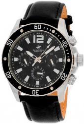 Мужские часы Beverly Hills Polo Club BH9204-05