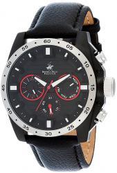 Мужские часы Beverly Hills Polo Club BH9205-03