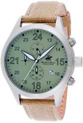 Мужские часы Beverly Hills Polo Club BH9207-04