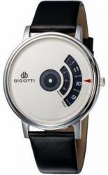 Мужские часы Bigotti BGT0117-1