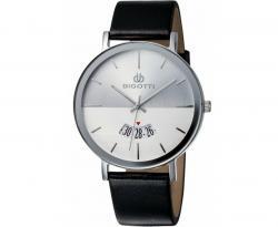 Мужские часы Bigotti BGT0176-1