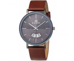 Мужские часы Bigotti BGT0176-3