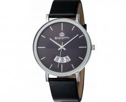 Мужские часы Bigotti BGT0176-4