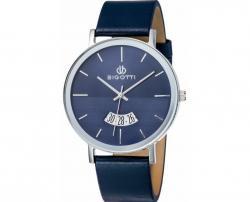 Мужские часы Bigotti BGT0176-5