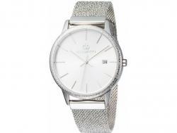 Мужские часы Bigotti BGT0178-1