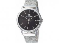 Мужские часы Bigotti BGT0178-4