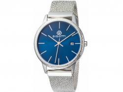Мужские часы Bigotti BGT0178-5