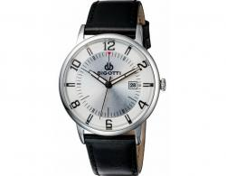 Мужские часы Bigotti BGT0181-1