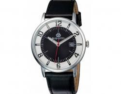 Мужские часы Bigotti BGT0181-3