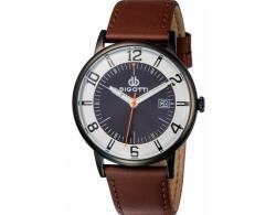 Мужские часы Bigotti BGT0181-5