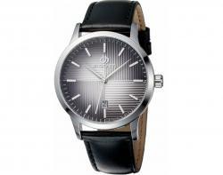 Мужские часы Bigotti BGT0188-1