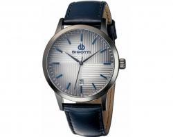 Мужские часы Bigotti BGT0188-2