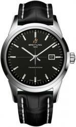 Мужские часы Breitling A1036012/BA91/435X