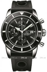 Мужские часы Breitling A1332024/B908/201S