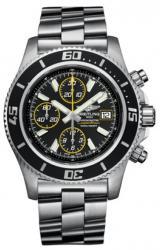 Мужские часы Breitling A1334102/BA82/134A