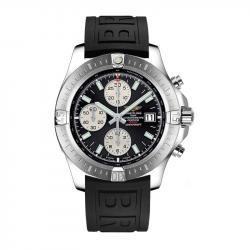 Мужские часы Breitling A1338811/BD83/134S