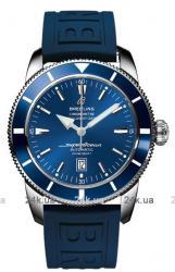Мужские часы Breitling A1732016/C734/144S