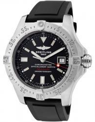 Мужские часы Breitling A1733010/BA05/134S