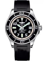 Мужские часы Breitling A1736402/BA29/136S