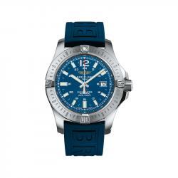Мужские часы Breitling A1738811/C906/157S