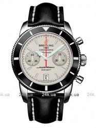 Мужские часы Breitling A2337024/G753/436X