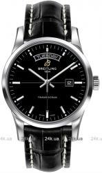 Мужские часы Breitling A4531012/BB69/744P