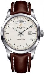 Мужские часы Breitling A4531012/G751/437X