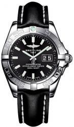 Мужские часы Breitling A49350L2/BE58/429X