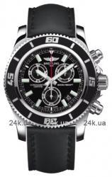 Мужские часы Breitling A73310A8/BB73/231X